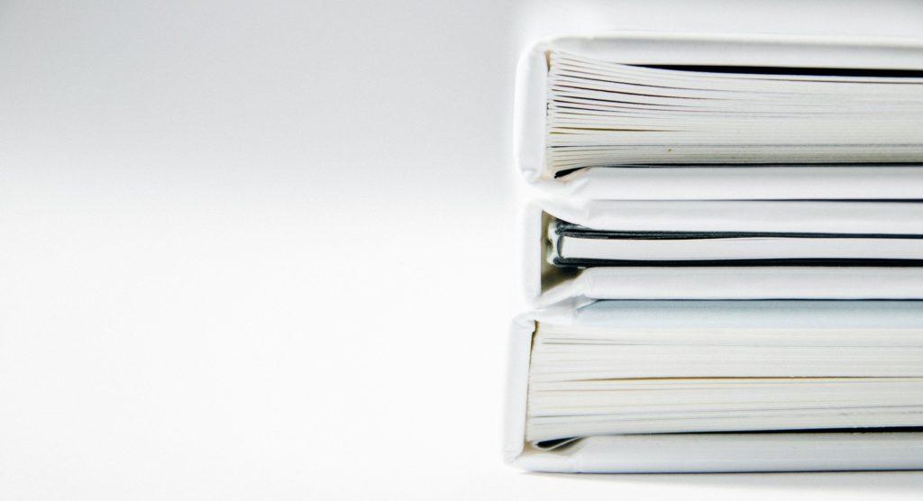 pravovoy-analiz-proizvodstva-oborudovaniya